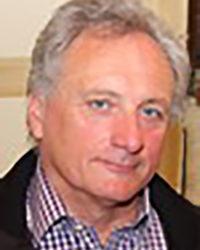 Arnold Bergmann