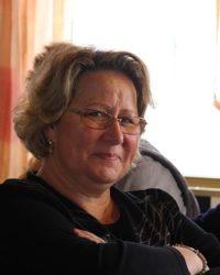 Angelika Lorenz