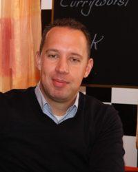 Georg Lorenz