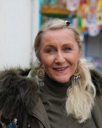 Natascha Ringer