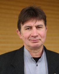 Steffen Hamberger