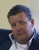 Torsten Freiwald