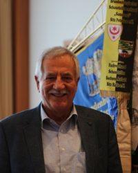 Richard Fuhrmann